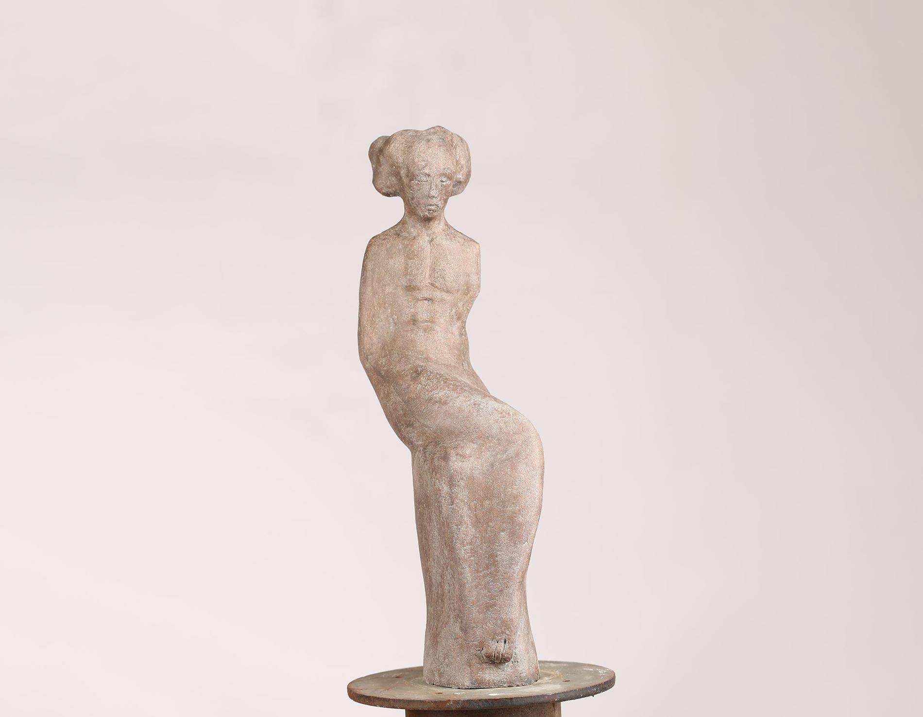 Walter-Bartolucci-scultore-pietrasanta1