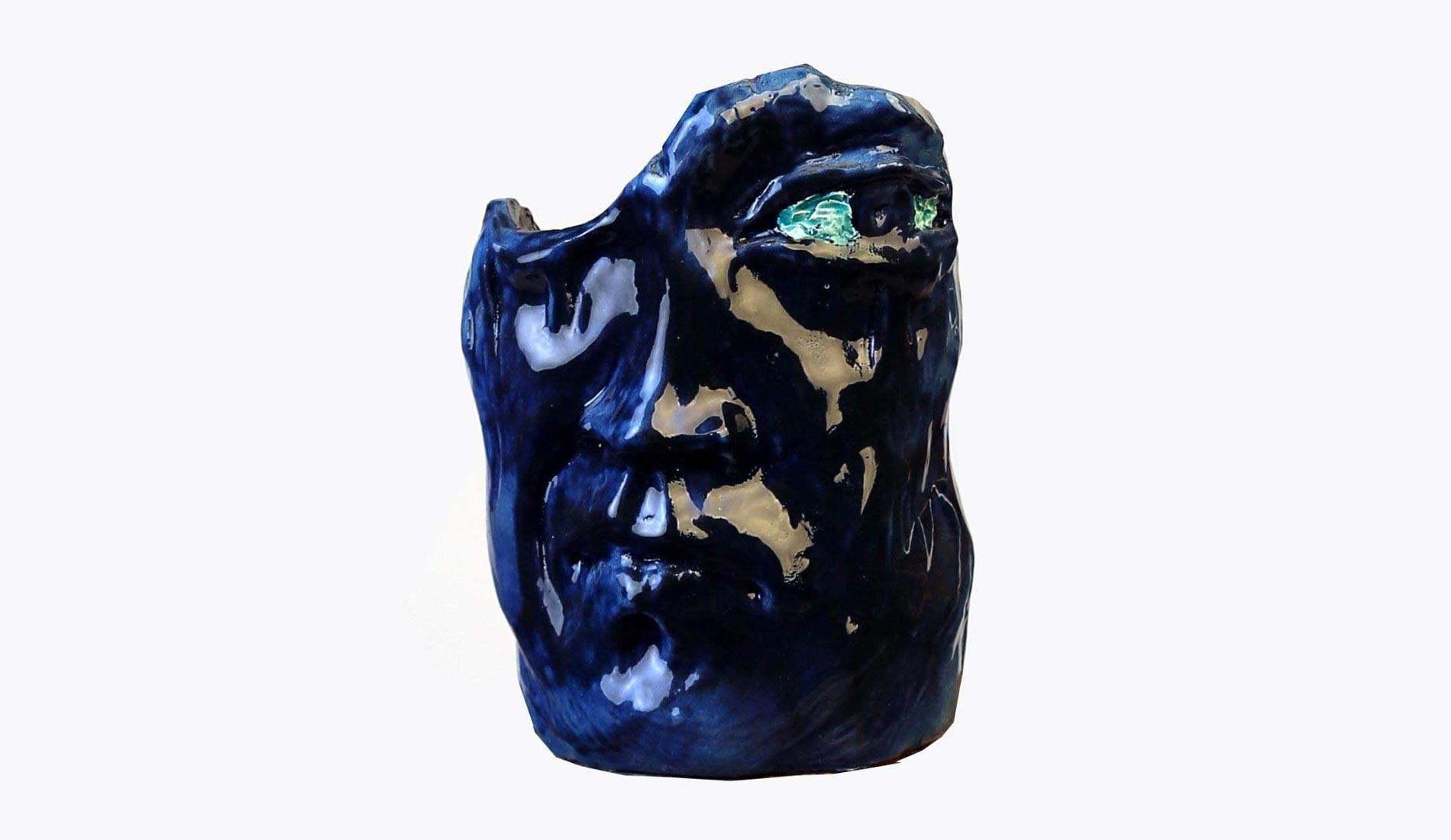 Walter-Bartolucci-scultore-pietrasanta2