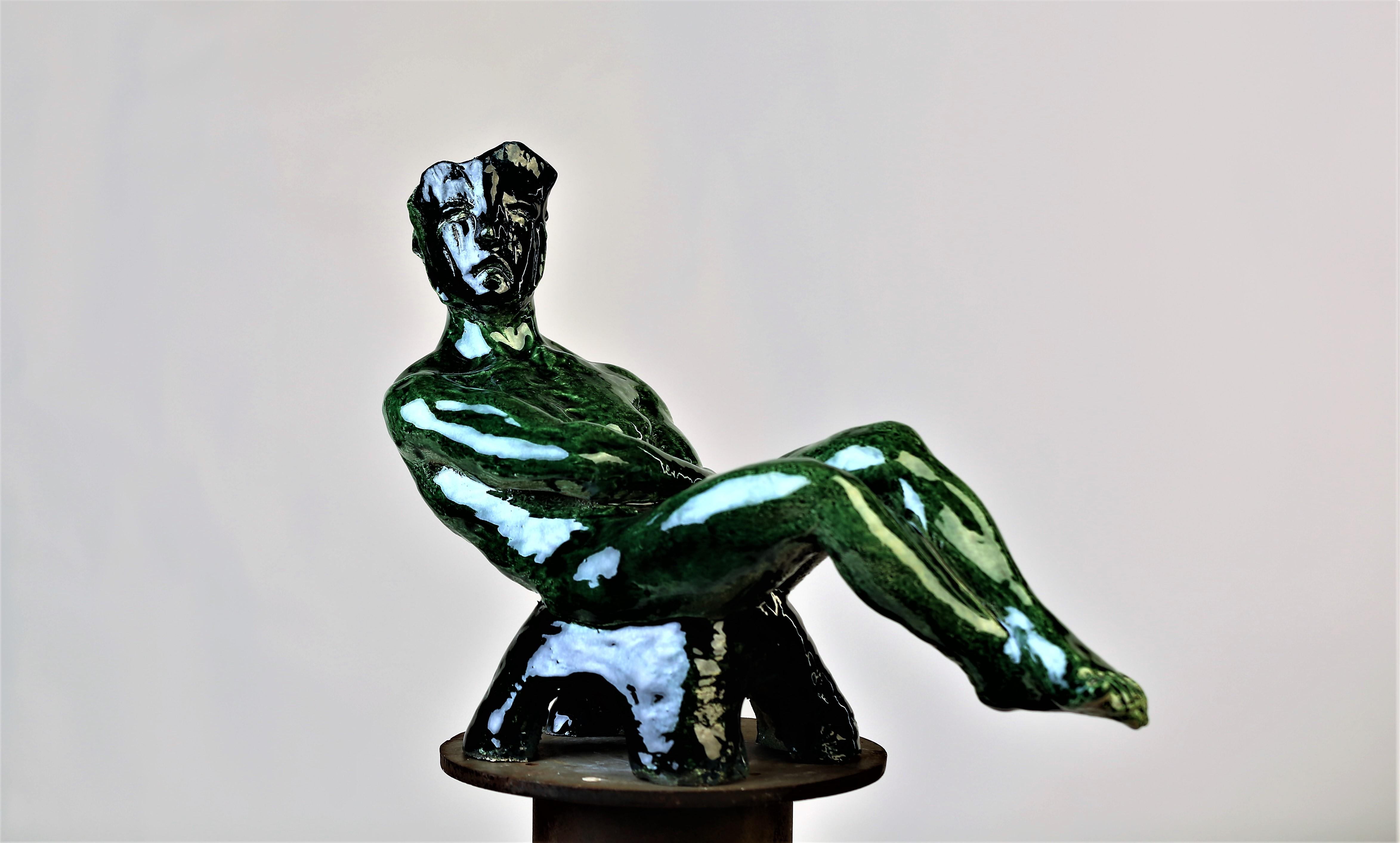 Walter-Bartolucci-scultore-pietrasanta4